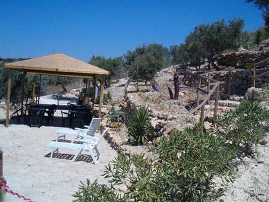 Ferienhaus Ferienwohnungen (405222), Sciacca, Agrigento, Sizilien, Italien, Bild 7