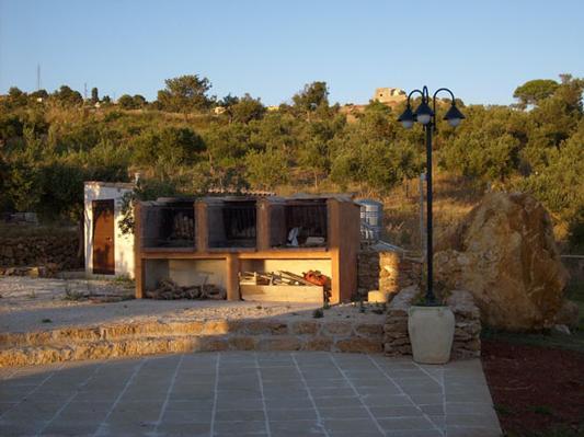 Ferienhaus Ferienwohnungen (405222), Sciacca, Agrigento, Sizilien, Italien, Bild 8