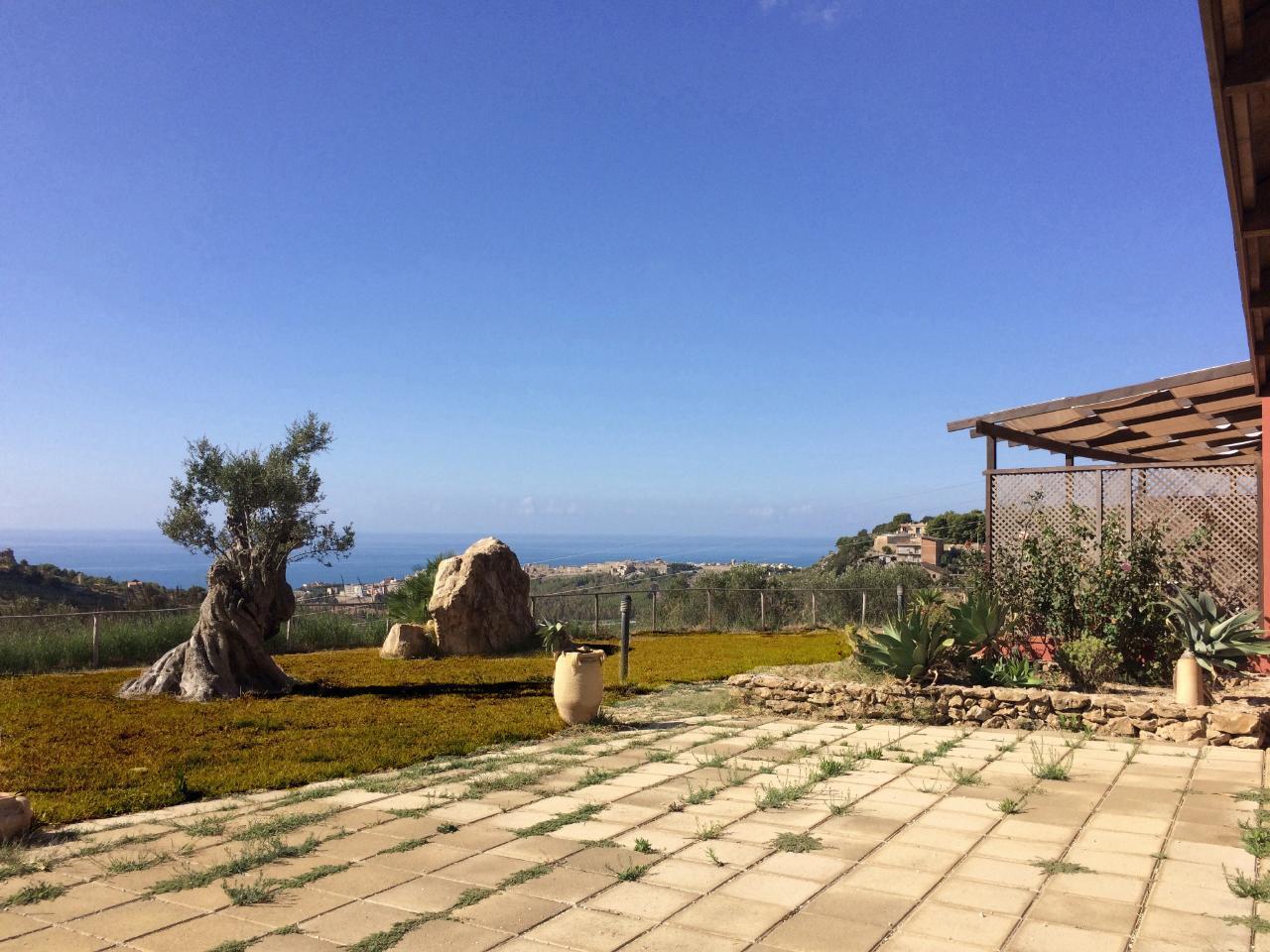 Ferienhaus Ferienwohnungen (405224), Sciacca, Agrigento, Sizilien, Italien, Bild 21