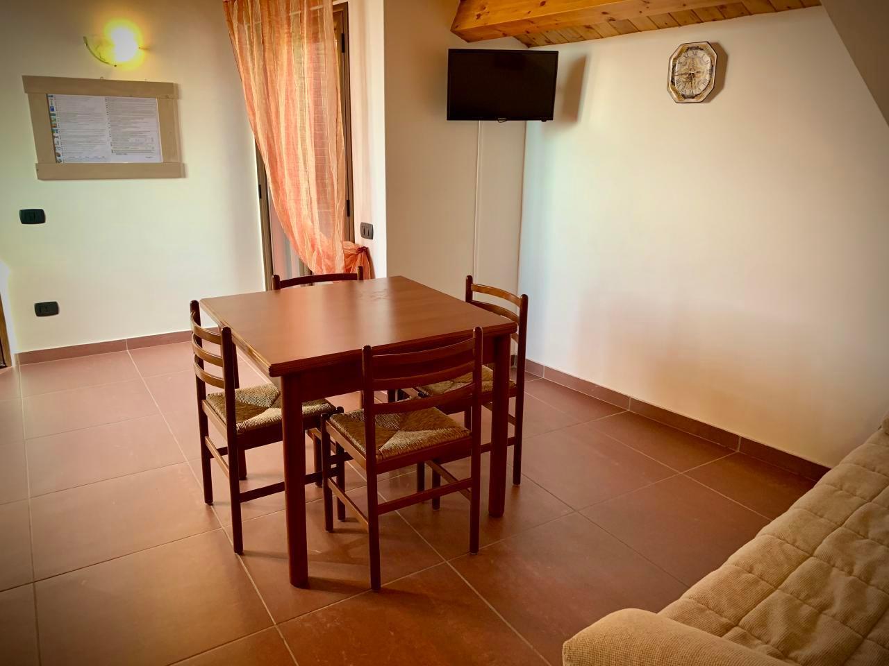 Ferienhaus Ferienwohnungen (405224), Sciacca, Agrigento, Sizilien, Italien, Bild 14
