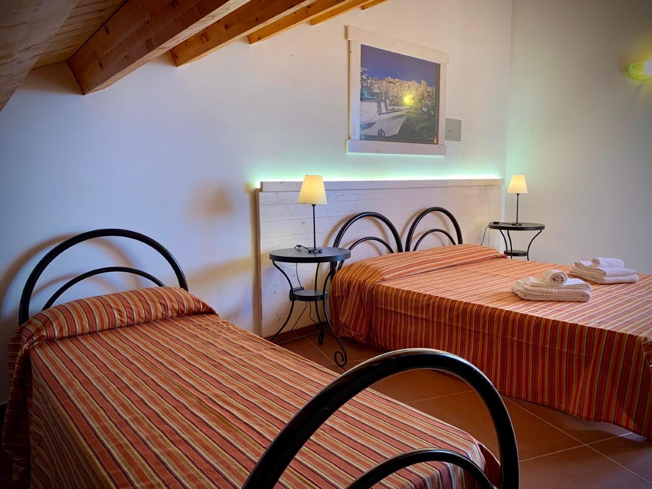 Ferienhaus Ferienwohnungen (405224), Sciacca, Agrigento, Sizilien, Italien, Bild 10