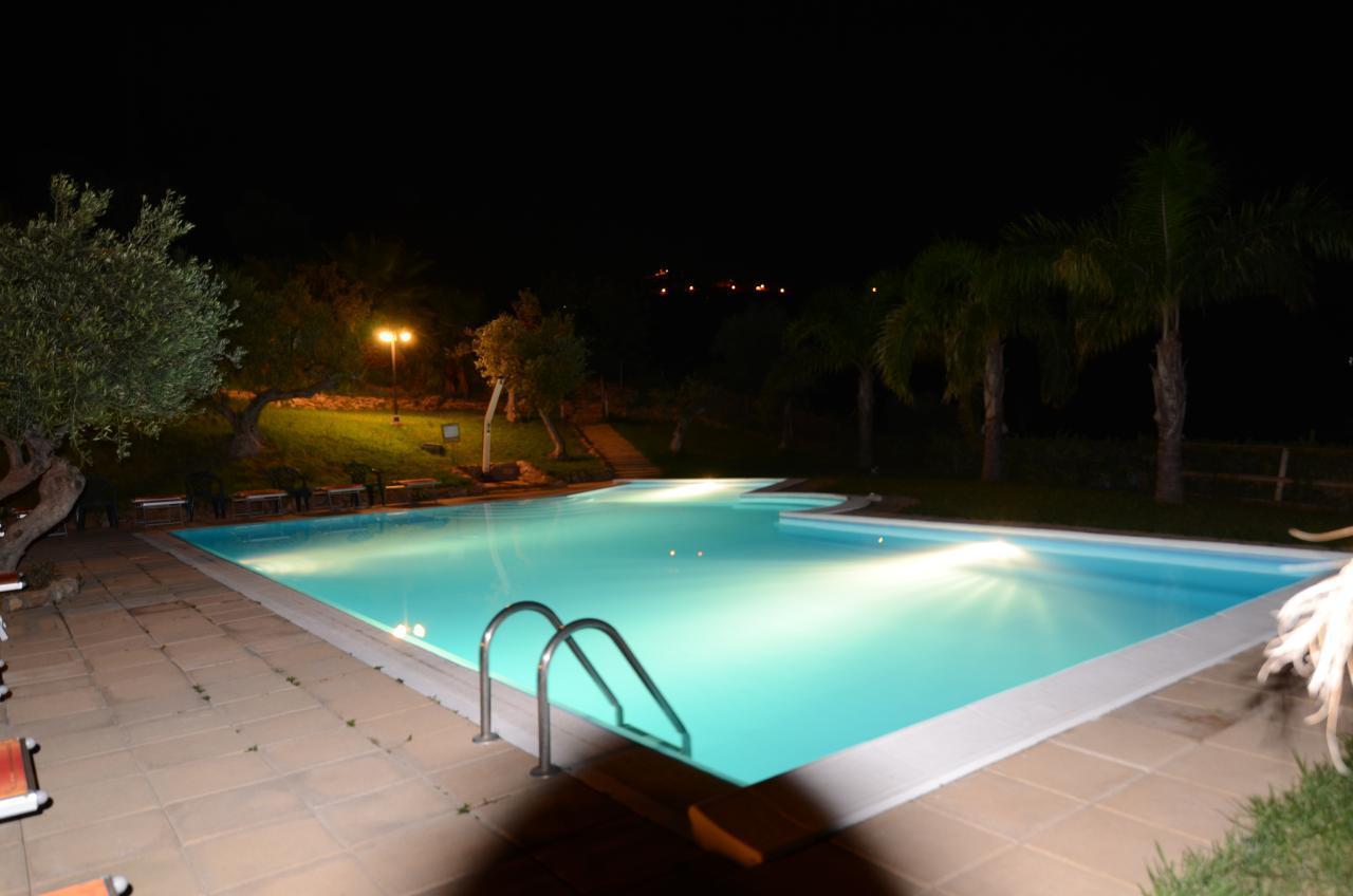 Ferienhaus Ferienwohnungen (405224), Sciacca, Agrigento, Sizilien, Italien, Bild 18