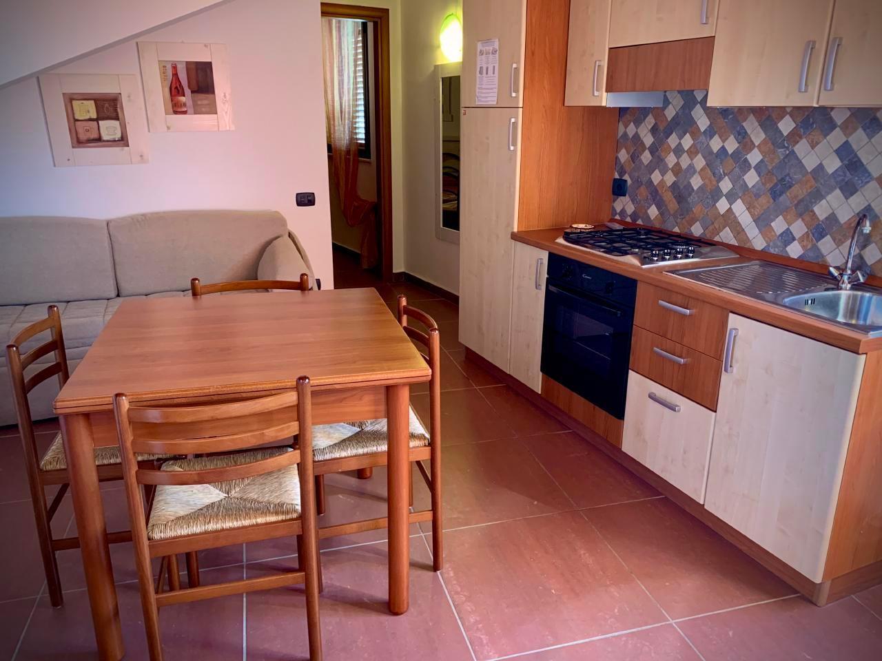 Ferienhaus Ferienwohnungen (405224), Sciacca, Agrigento, Sizilien, Italien, Bild 13