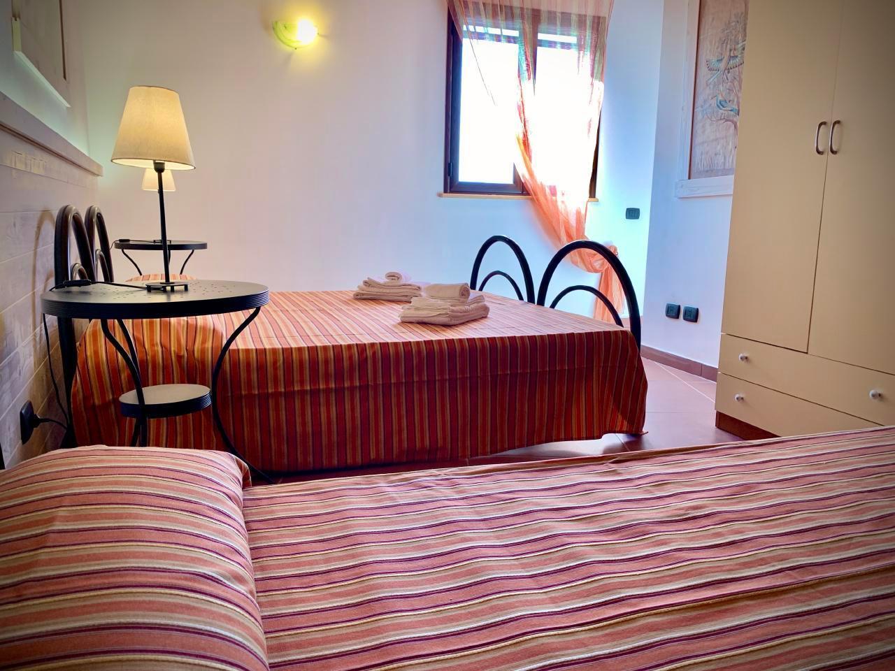 Ferienhaus Ferienwohnungen (405224), Sciacca, Agrigento, Sizilien, Italien, Bild 9