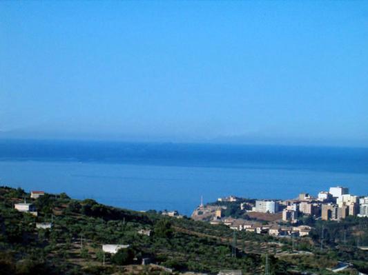 Ferienhaus Ferienwohnungen (405224), Sciacca, Agrigento, Sizilien, Italien, Bild 2