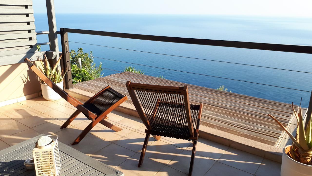 Holiday house Stefanos villa   - Anemos 4 Jahreszeiten Luxus villen - Sued Kreta (405530), Plakias, Crete South Coast, Crete, Greece, picture 24