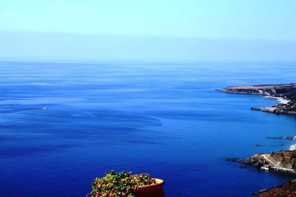 Holiday house Stefanos villa   - Anemos 4 Jahreszeiten Luxus villen - Sued Kreta (405530), Plakias, Crete South Coast, Crete, Greece, picture 11