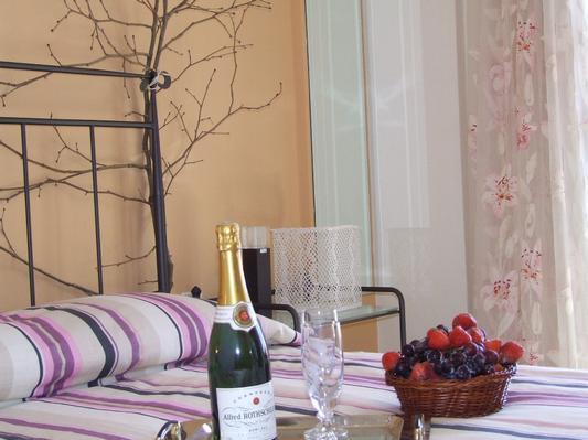 Holiday house Stefanos villa   - Anemos 4 Jahreszeiten Luxus villen - Sued Kreta (405530), Plakias, Crete South Coast, Crete, Greece, picture 6