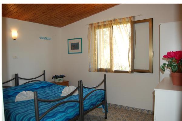Ferienwohnung Bungalow Standard 3-5 Plätze (407319), Massa Lubrense, Amalfiküste, Kampanien, Italien, Bild 3