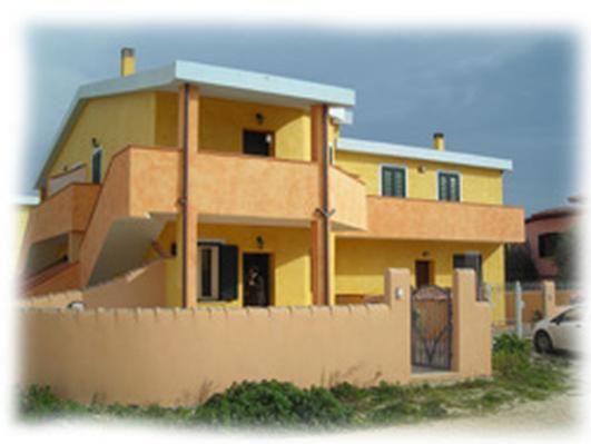 Holiday house Casa Silla Orosei (408360), Orosei, Nuoro, Sardinia, Italy, picture 1