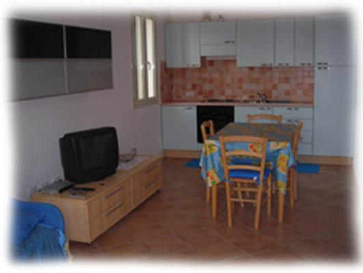 Holiday house Casa Silla Orosei (408360), Orosei, Nuoro, Sardinia, Italy, picture 3