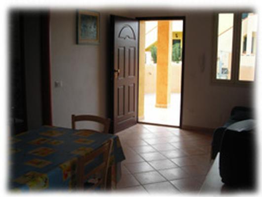 Holiday house Casa Silla Orosei (408360), Orosei, Nuoro, Sardinia, Italy, picture 4