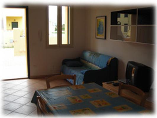Holiday house Casa Silla Orosei (408360), Orosei, Nuoro, Sardinia, Italy, picture 5