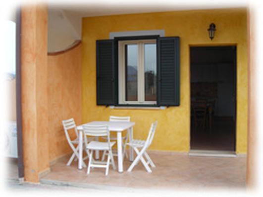 Holiday house Casa Silla Orosei (408360), Orosei, Nuoro, Sardinia, Italy, picture 8