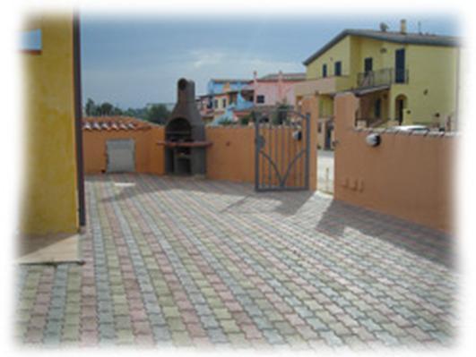 Holiday house Casa Silla Orosei (408360), Orosei, Nuoro, Sardinia, Italy, picture 6