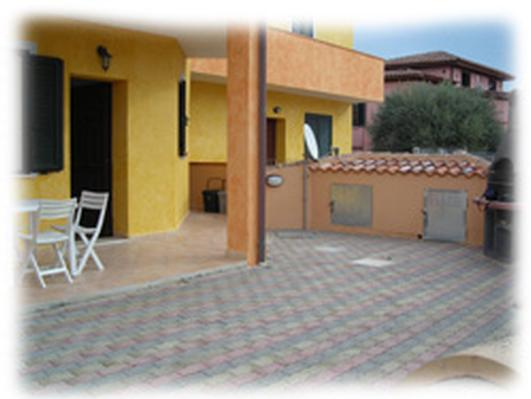 Holiday house Casa Silla Orosei (408360), Orosei, Nuoro, Sardinia, Italy, picture 7