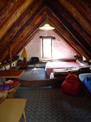 Ferienhaus Rustico in Sanbugaro (408634), Lavertezzo, Verzascatal, Tessin, Schweiz, Bild 8