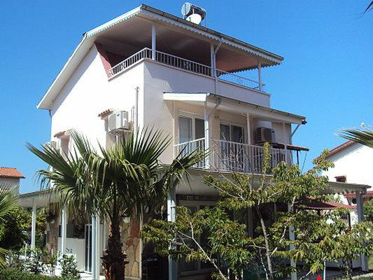 Ferienhaus Villa Milkum (409172), Manavgat, , Mittelmeerregion, Türkei, Bild 1
