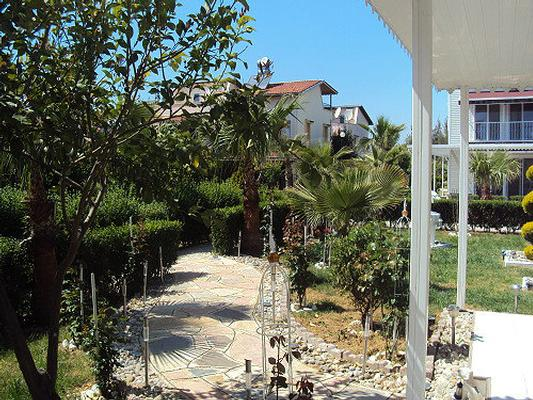 Ferienhaus Villa Milkum (409172), Manavgat, , Mittelmeerregion, Türkei, Bild 4