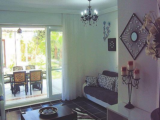 Ferienhaus Villa Milkum (409172), Manavgat, , Mittelmeerregion, Türkei, Bild 7