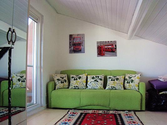 Ferienhaus Villa Milkum (409172), Manavgat, , Mittelmeerregion, Türkei, Bild 8