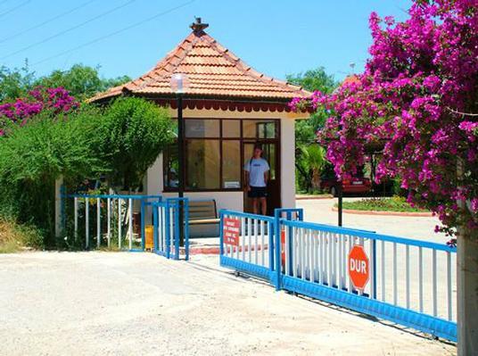 Ferienhaus Villa Milkum (409172), Manavgat, , Mittelmeerregion, Türkei, Bild 13