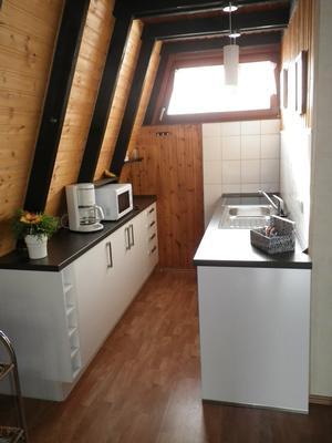 Ferienhaus Freilingen 74 (409417), Blankenheim, Eifel (Nordrhein Westfalen) - Nordeifel, Nordrhein-Westfalen, Deutschland, Bild 7