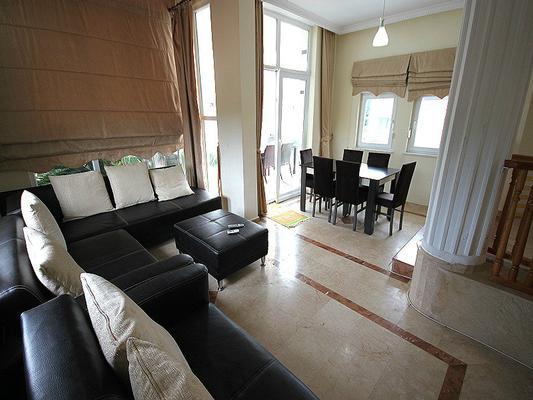 Ferienhaus Villa Gul (410488), Manavgat, , Mittelmeerregion, Türkei, Bild 2