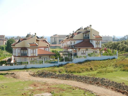 Ferienhaus Villa Gul (410488), Manavgat, , Mittelmeerregion, Türkei, Bild 3