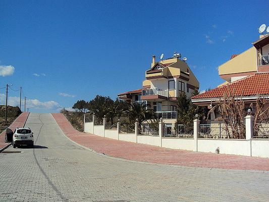 Ferienhaus Villa Gul (410488), Manavgat, , Mittelmeerregion, Türkei, Bild 4
