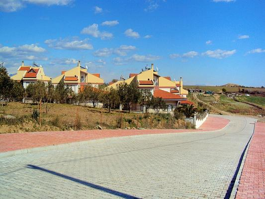 Ferienhaus Villa Gul (410488), Manavgat, , Mittelmeerregion, Türkei, Bild 5