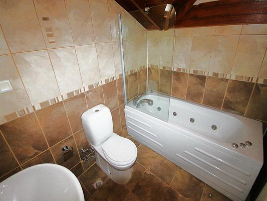 Ferienhaus Villa Gul (410488), Manavgat, , Mittelmeerregion, Türkei, Bild 13