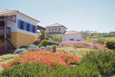 Ferienhaus Traumhafte Villa inmitten paradiesischen Natur (418921), Ponta do Pargo, , Madeira, Portugal, Bild 7