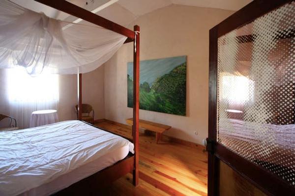 Ferienhaus Traumhafte Villa inmitten paradiesischen Natur (418921), Ponta do Pargo, , Madeira, Portugal, Bild 4