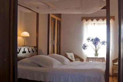 Ferienhaus Traumhafte Villa inmitten paradiesischen Natur (418921), Ponta do Pargo, , Madeira, Portugal, Bild 11