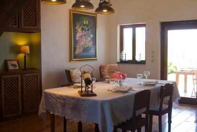 Ferienhaus Traumhafte Villa inmitten paradiesischen Natur (418921), Ponta do Pargo, , Madeira, Portugal, Bild 12