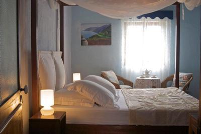 Ferienhaus Traumhafte Villa inmitten paradiesischen Natur (418921), Ponta do Pargo, , Madeira, Portugal, Bild 10