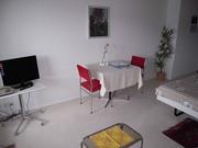 Appartement Alpenblick / 02 Ferienwohnung