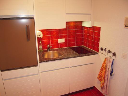 Holiday apartment Appartement Alpenblick / 02 (420336), Weggis, Weggis - Vitznau - Rigi, Central Switzerland, Switzerland, picture 6