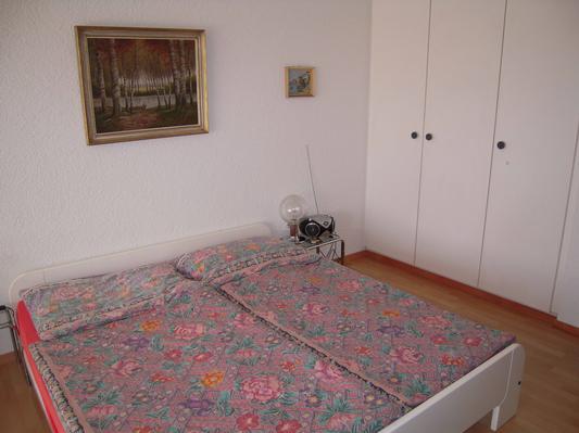 Holiday apartment Appartement Alpenblick / C3 (420337), Weggis, Weggis - Vitznau - Rigi, Central Switzerland, Switzerland, picture 4