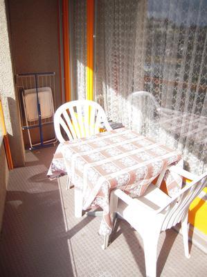 Holiday apartment Appartement Alpenblick / C3 (420337), Weggis, Weggis - Vitznau - Rigi, Central Switzerland, Switzerland, picture 5