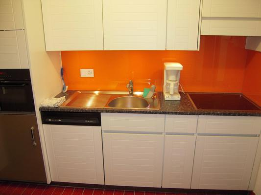 Holiday apartment Appartement Alpenblick / C3 (420337), Weggis, Weggis - Vitznau - Rigi, Central Switzerland, Switzerland, picture 7