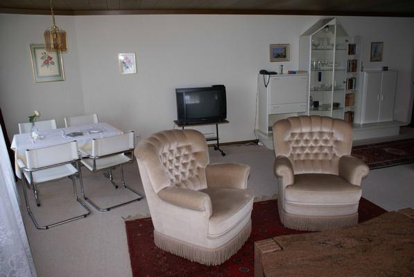 Holiday apartment Appartement Alpenblick / C1 (420339), Weggis, Weggis - Vitznau - Rigi, Central Switzerland, Switzerland, picture 2