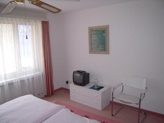 Holiday apartment Appartement Alpenblick / C1 (420339), Weggis, Weggis - Vitznau - Rigi, Central Switzerland, Switzerland, picture 7