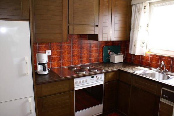 Holiday apartment Appartement Alpenblick / C1 (420339), Weggis, Weggis - Vitznau - Rigi, Central Switzerland, Switzerland, picture 8