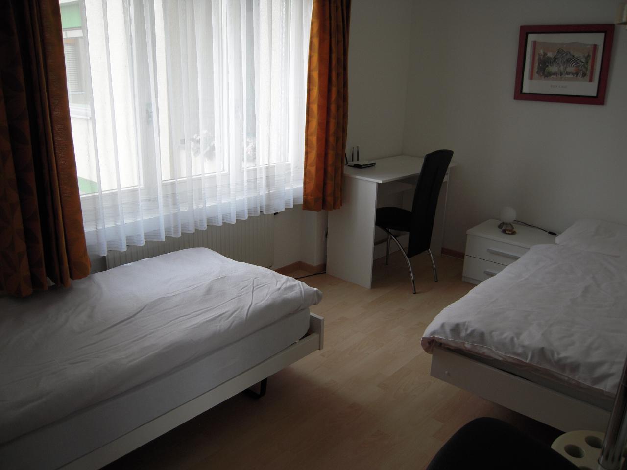 Holiday apartment Appartement Alpenblick / F5 (420340), Weggis, Weggis - Vitznau - Rigi, Central Switzerland, Switzerland, picture 6