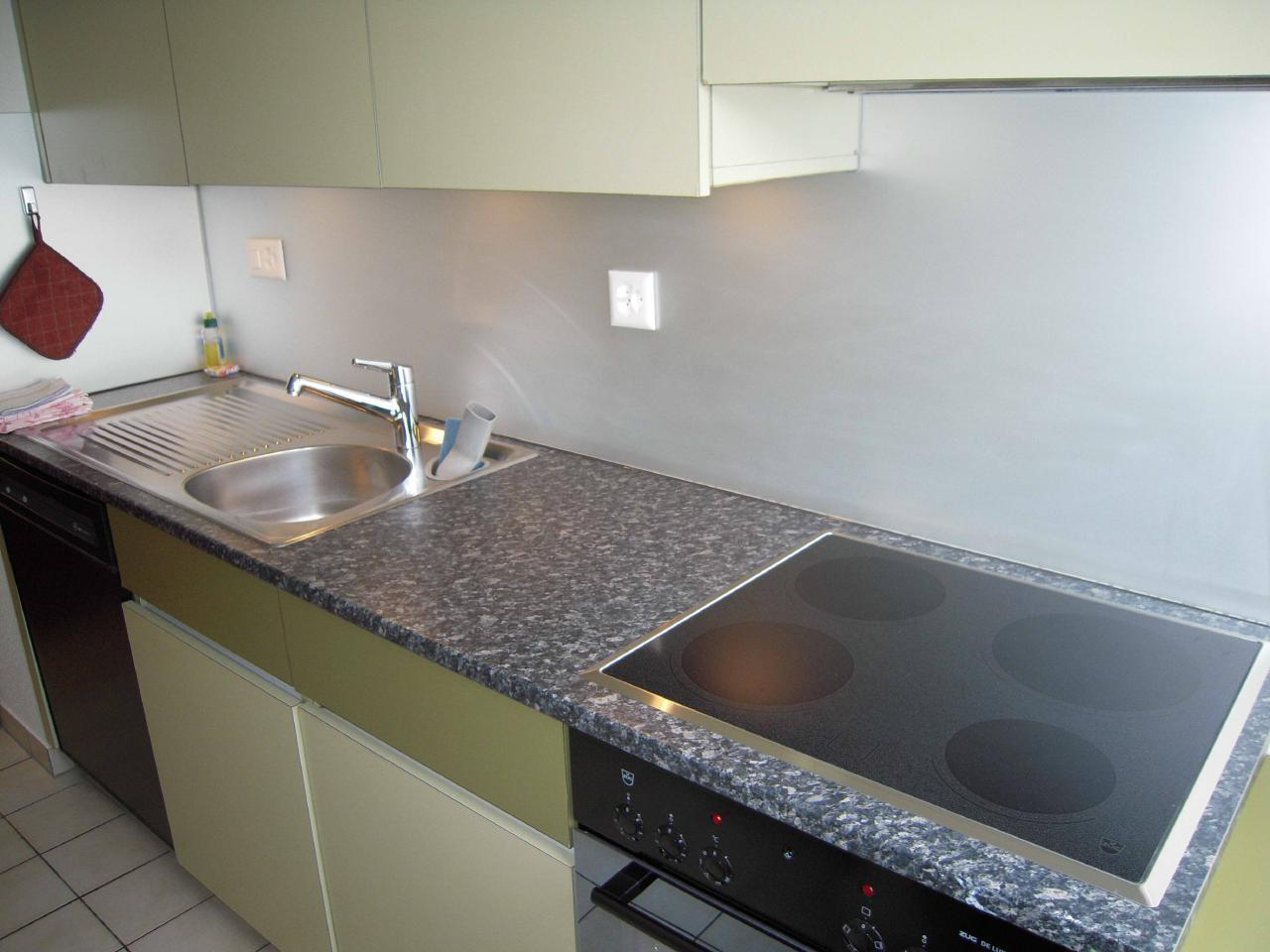 Holiday apartment Appartement Alpenblick / F5 (420340), Weggis, Weggis - Vitznau - Rigi, Central Switzerland, Switzerland, picture 7