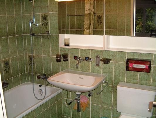 Holiday apartment Residenz Acher/ Wohnung V-9 (420343), Weggis, Weggis - Vitznau - Rigi, Central Switzerland, Switzerland, picture 5