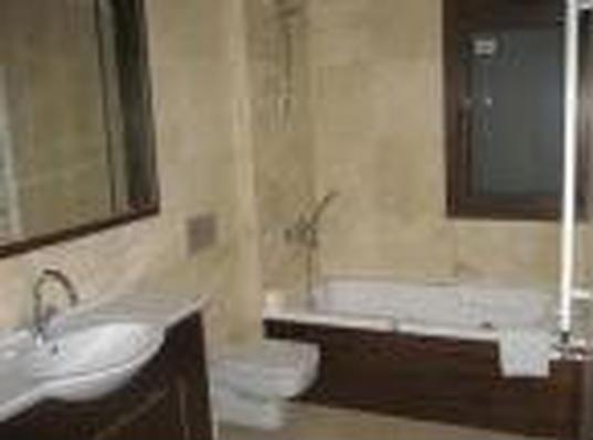 Holiday house Gazelle Villa No 1 (420455), Kusadası, , Aegean Region, Turkey, picture 13