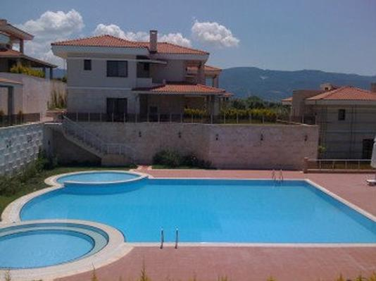 Holiday house Gazelle Villa No 1 (420455), Kusadası, , Aegean Region, Turkey, picture 16
